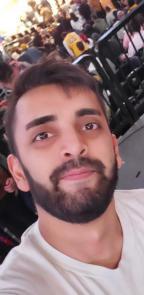 Fayzan Chaudhry